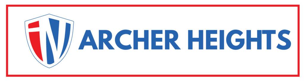 archer-heights-insurance