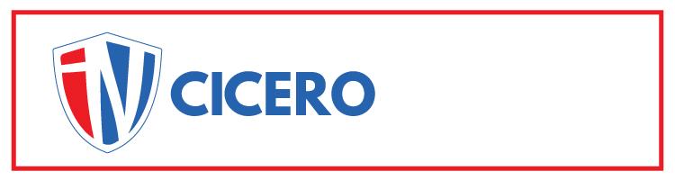insurance-navy-locations-cicero (1)