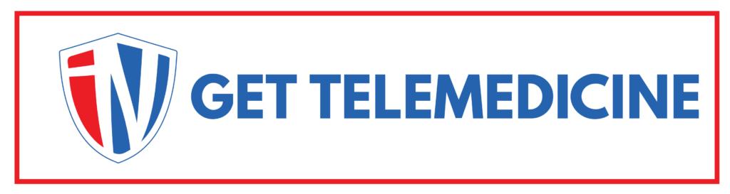 Get Telemedicine-Insurance-Navy