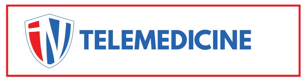 telemedicine-insurance-navy