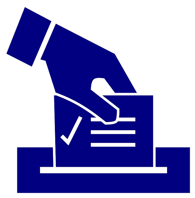 mail-in ballots can be sent to your home and offer a safe way to vote this election year.