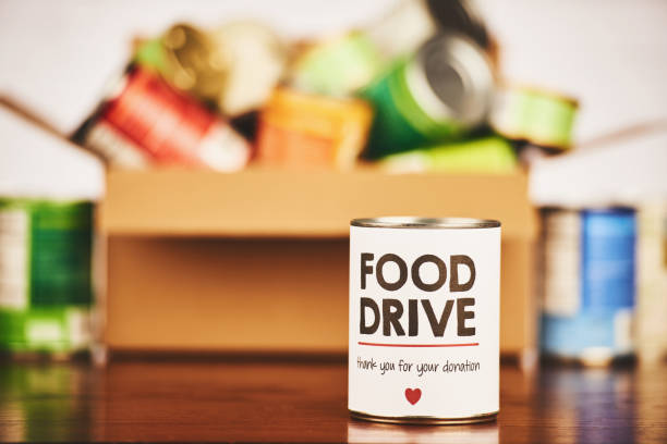"""Insurance Navy and the Town of Cicero is hosting a food drive in the Cicero Community Park on 3400 S Laramie Ave Cicero, IL. The food drive will be on October 8, 2020 from 9 am- 12 pm. """"It's important to remember that donated food is most helpful if it is both safe and high quality,"""" says Barbara Ingham, food safety specialist with the University of Wisconsin-Extension. Insurance Navy and its volunteers will be handing out at least 1,000 boxes for citizens in need. Those attending will each receive 1 box containing nonperishables. The food drive will abide by the COVID-19 guidelines. Face masks must be worn at all times and social distancing will be enforced. Insurance Navy has been a part of the Cicero community for years and knows it is important to take care of those who are in need. For more information, please visit our website: www.insurancenavy.com."""