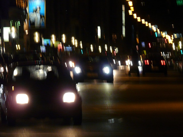 insurance-navy-auto-insurance-when-to-use-your-high-beam-headlights
