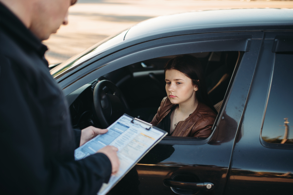 car insurance without a license